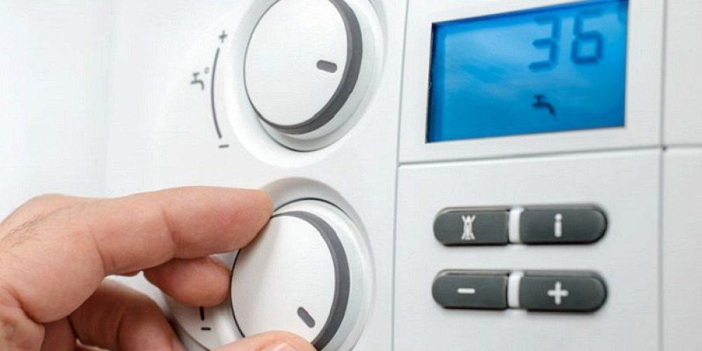 energia verde Italia risparmio energetico